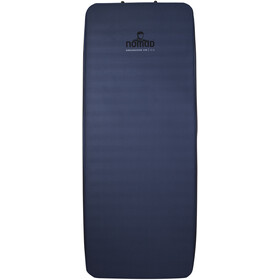 Nomad Dreamzone XW 12.0 Liggeunderlag, dark blue